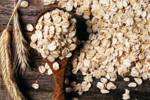 7 Sumber Karbohidrat Terbaik Pengganti Nasi