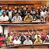 Ribuan Karyawan Freeport di PHK Sepihak, Mengadu ke PBNU