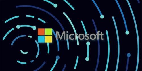 Microsoft engineer steals $ 10 million