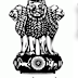 Deputy Commissioner, Darrang Recruitment :Post for Consultant For Integrated Land Record Management [Walk-In] 2019
