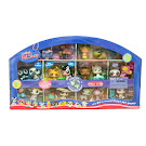 Littlest Pet Shop Multi Packs Generation 1 Pets Pets