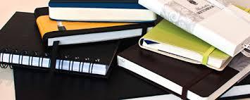 Stack-of-sketchbooks