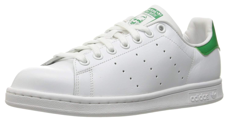 499efe5ae بالطبع مرّ عليك ولو مرة على الاقل حذاء اديداس الشهير ستان سميث - هو واحد من  اشهر احذية اديداس على مر تاريخها ومازال يحقق مبيعات كبيرة للشركة