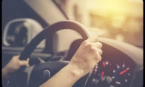 مهارات القيادة
