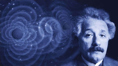 Einstein, Einsteinin Hayal Gücü, Genel Görelilik Teoremi