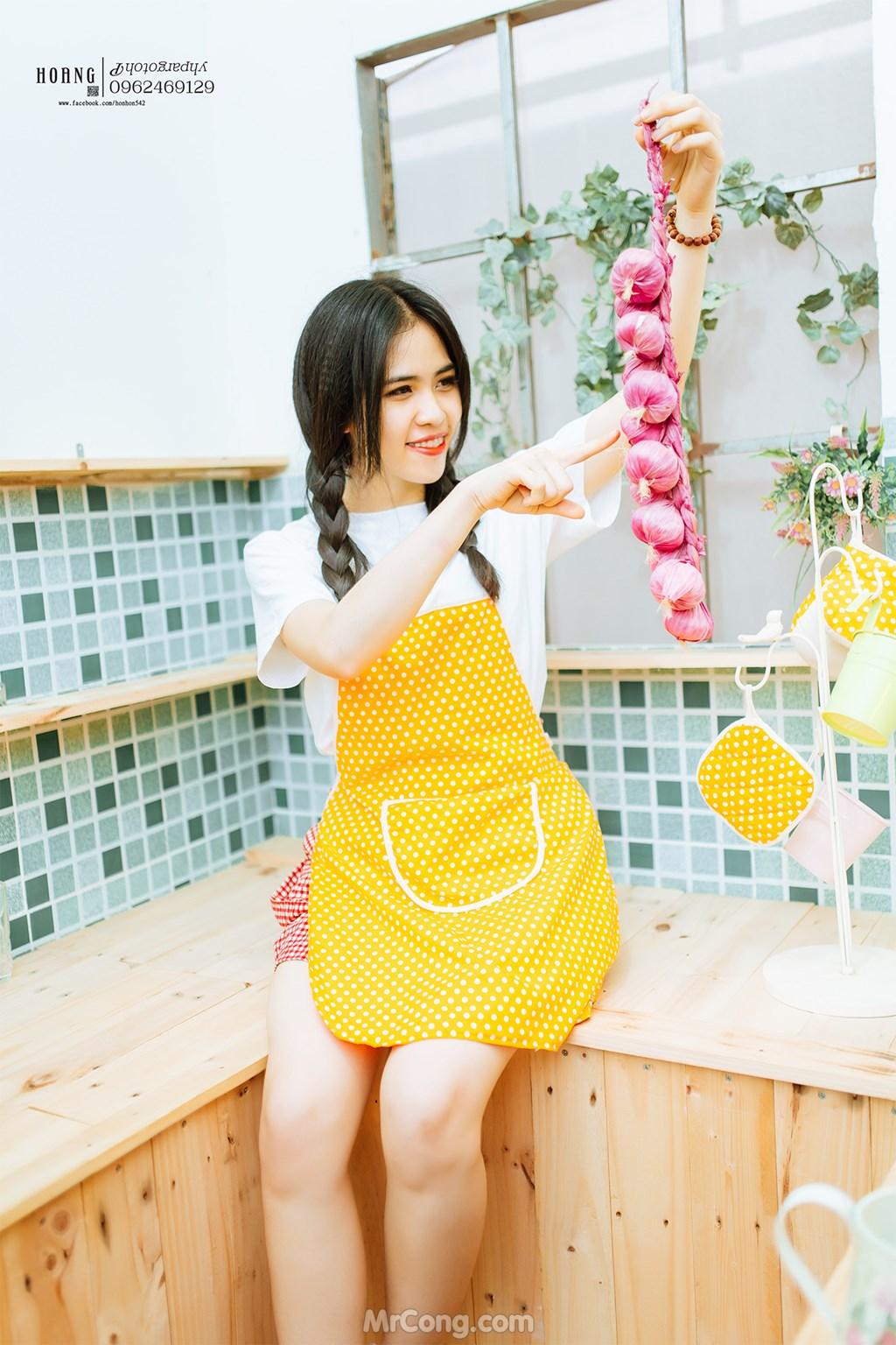 Ảnh Hot girl, sexy girl, bikini, người đẹp Việt sưu tầm (P11) Vietnamese-Models-by-Hoang-Nguyen-MrCong.com-023
