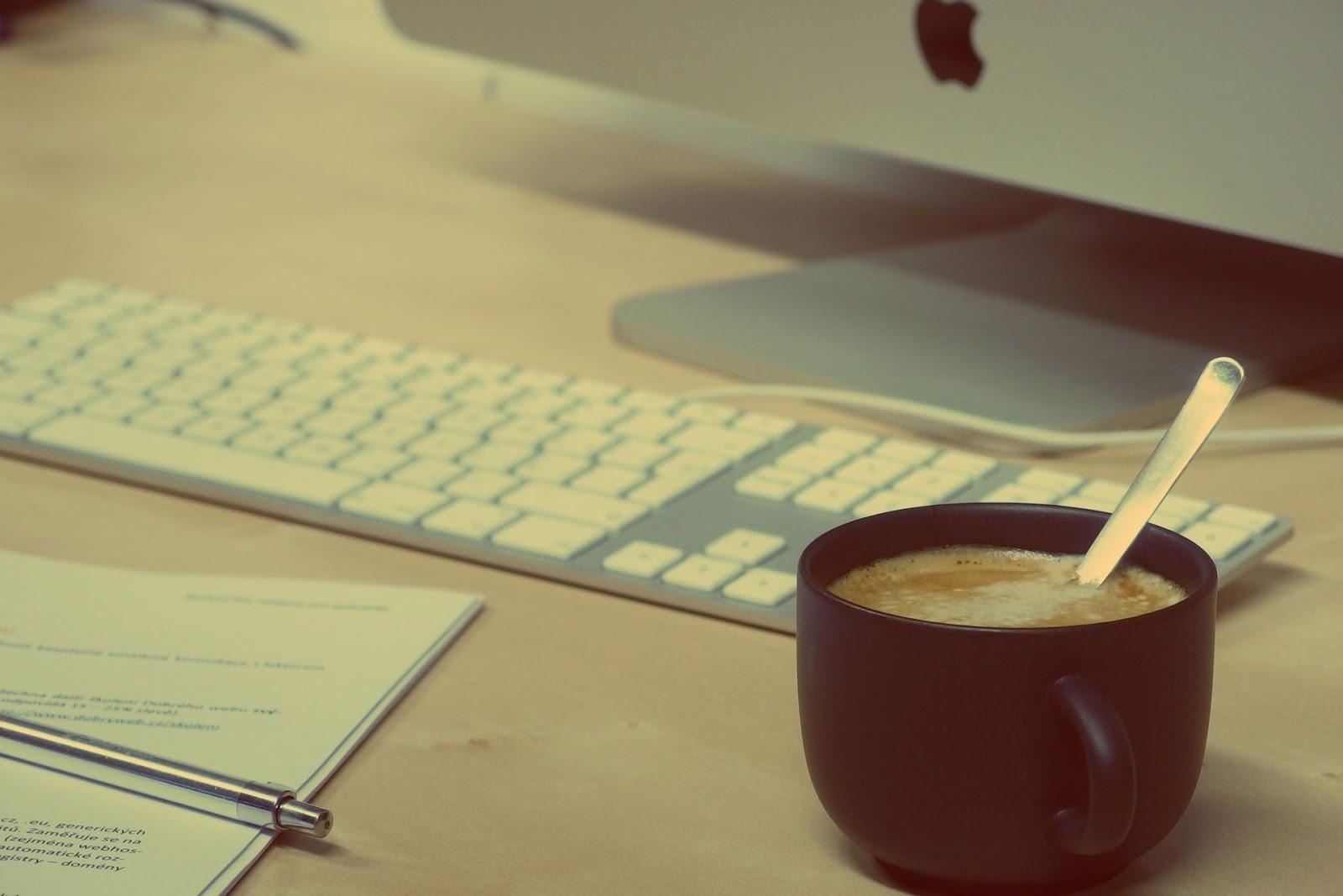 Jak zbudować listę mailingową?