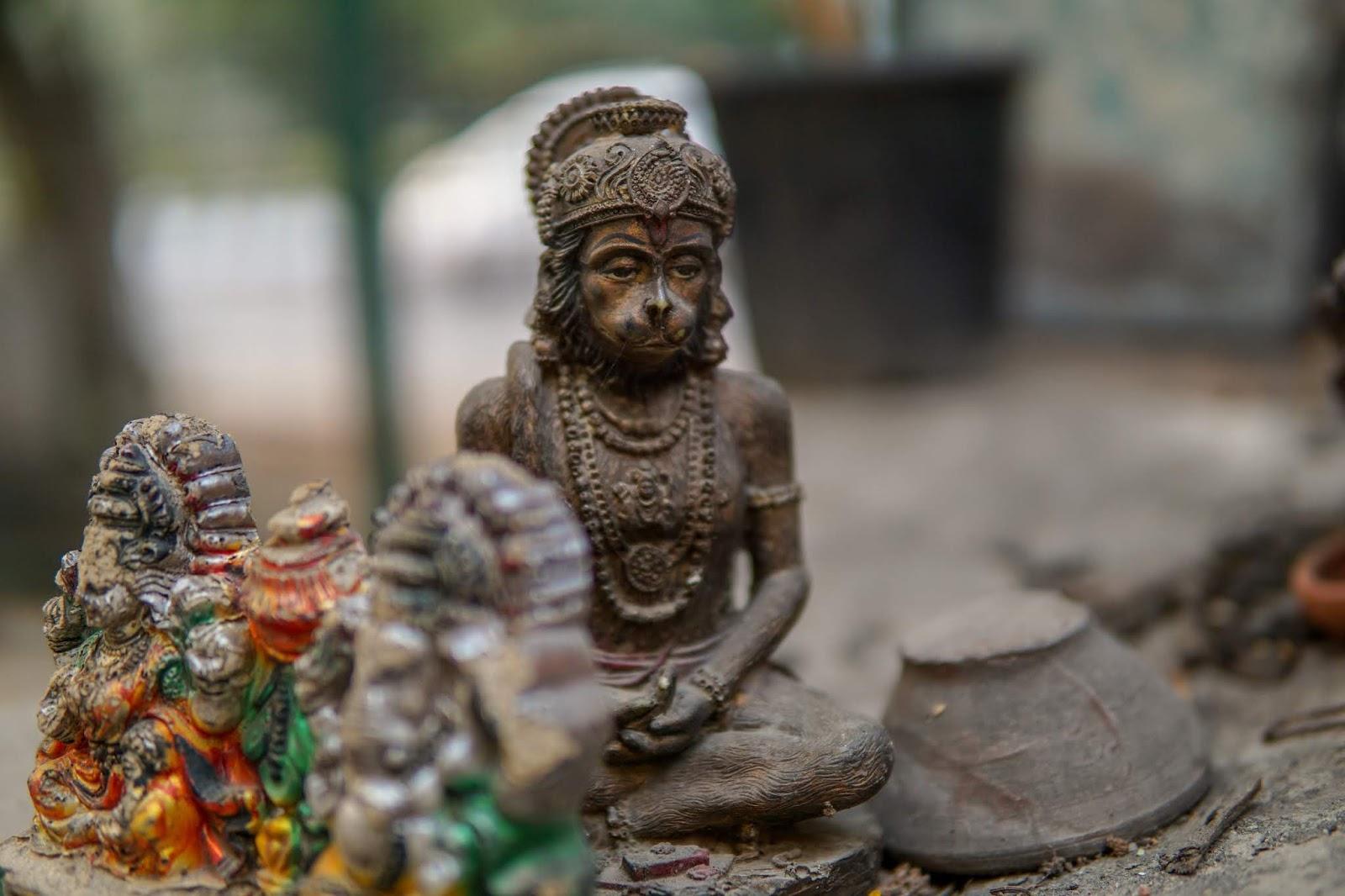hanuman Chalisa,suresh wadkar shree hanuman chalisa  jaya kishori hanuman chalisa