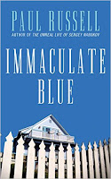 http://discover.halifaxpubliclibraries.ca/?q=title:immaculate%20blue