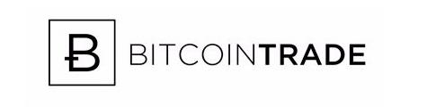 Vender Bitcoins en Brasil