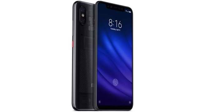 أفضل هواتف شركة شاومي: هذه هي أفضل هواتف Mi، Redmi وPocophone حتى الأن.