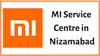 MI service centres in Nizamabad