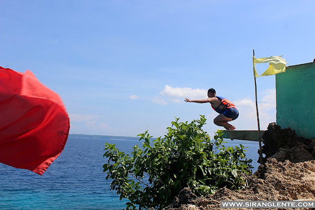 activities in Siquijor