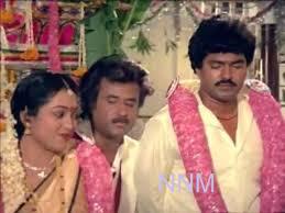 100 Varusham Tamil Action Movie 2020 | Hindi Tamil Movies 2021 Free Download
