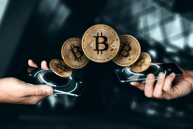 Descubra tudo sobre Bitcoins com esse curso online e gratuito