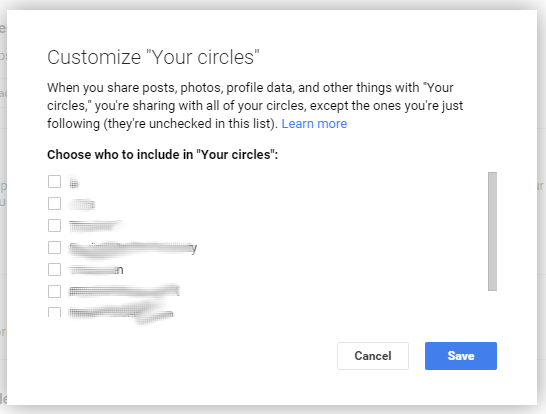customize-your-circles