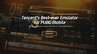 Best emulator for windows 2021