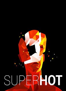 SuperHOT+pc+game+shoot'em up+3d+firts person+cover