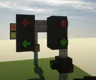 modern-traffic-light