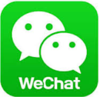 WeChat 2018 Apk Free Download