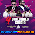 Y FM UNPLUGGED STUDIO WITH NEWS 2020-02-29