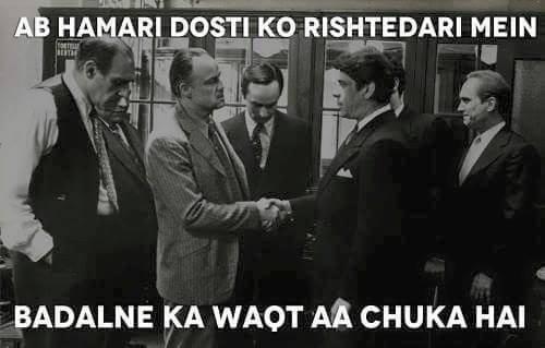 22-Ab-Hamari-Dosti-Ko-Rishtedari-Mein-Badalne-Ka-Waqt-Aa-Chuka-Hai