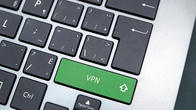 banyak layanan vpn terbaik yang bisa digunakan gratis