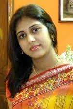 Tamil women seeking men