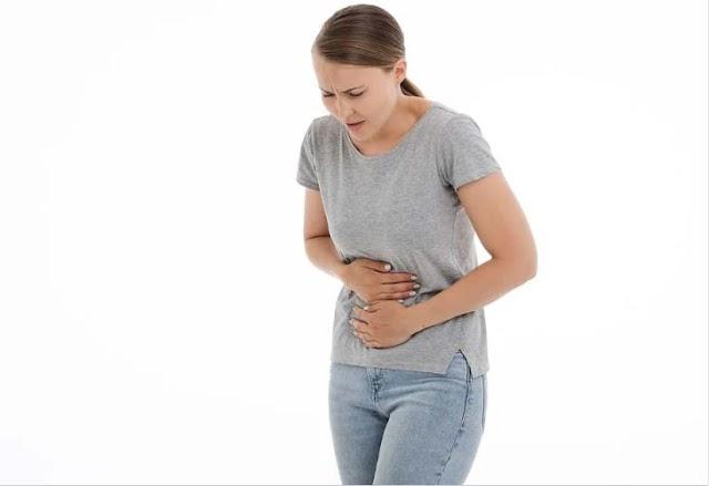Todo sobre la diarrea en el embarazo