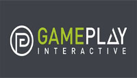 Provider Slot Gameplay Interactive