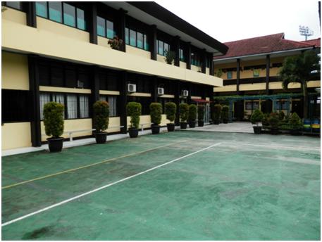 Bahasa Indonesia Kelas 7 Pengertian Dan Contoh Teks Deskripsi