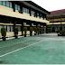 Bahasa Indonesia Kelas 7 - Pengertian dan Contoh Teks Deskripsi