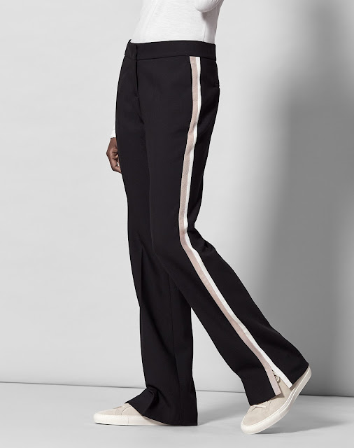 https://www.meandem.com/grosgrain-stripe-pant
