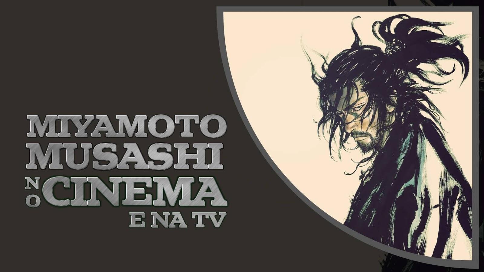 miyamoto-musashi-no-cinema-tv