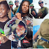 Meet Stonebwoy's Biggest Female Soldier Fan Who Sings All His Songs Word for Word
