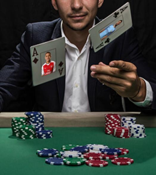 Kostenlose online casino spiele ohne download gw grund