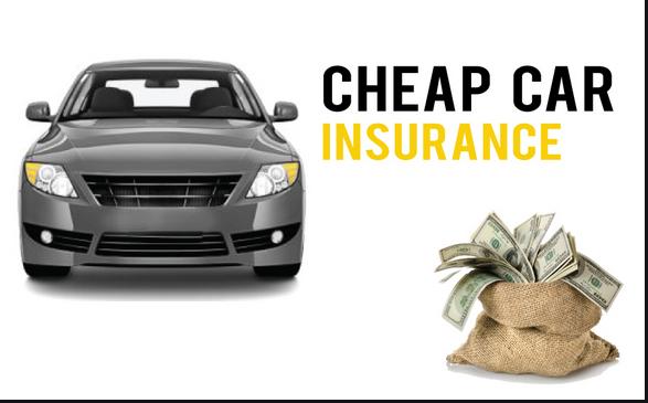 39++ cheap car insuranceWallpapers HD Free Download