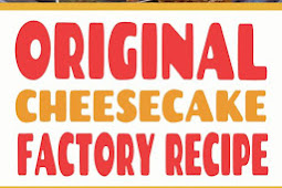Cheesecake Factory Original Cheesecake Copycat Recipe #cheesecake #cheesecakerecipes #cheesecakefactory #copycatrecipes #copycat #cake