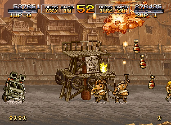 metal-slug-2-pc-screenshot-www.ovagames.com-2