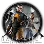 Half-Life 2 Episode One Free APK Obb Download All Devices