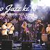 Borneo Jazz ke 13 kembali menggoyang pecinta Jazz Dunia