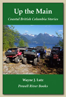 http://www.amazon.com/Main-Coastal-British-Columbia-Stories-ebook/dp/B003IWYEOU/ref=tmm_kin_swatch_0?_encoding=UTF8&sr=&qid=