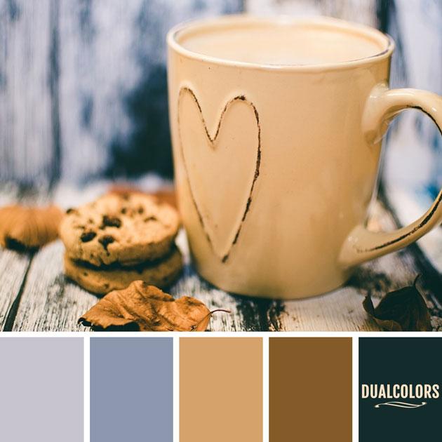 color_paleta_37