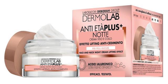 crema-noche-antiedadplus-dermolab