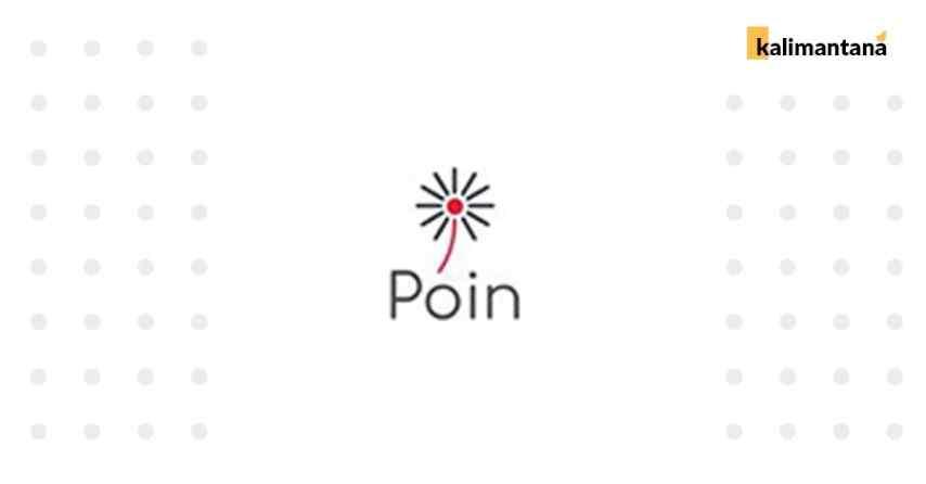 Loker Data Collector POIN di Kalteng Terbaru 2020