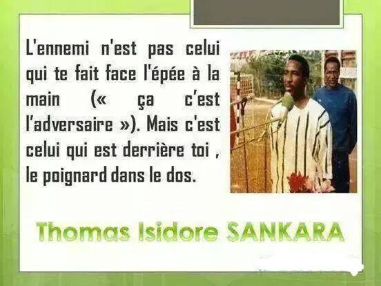 Citations De Thomas Sankara Pdf Creatore Talsandmasu Gq