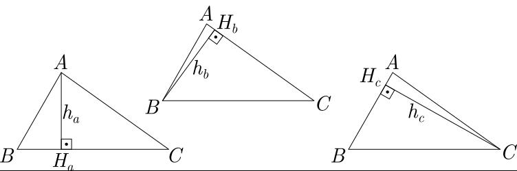alturas-pontos-notveis-de-um-triangulo