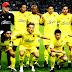 Esquadrões Alternativos da Champions League: o Villarreal de Riquelme