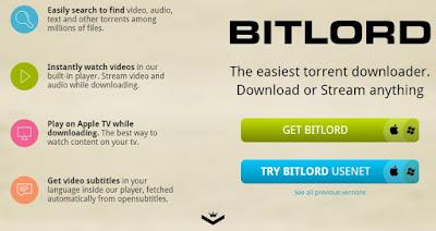 برنامج-BitLord-للتحميل-من-التورنت