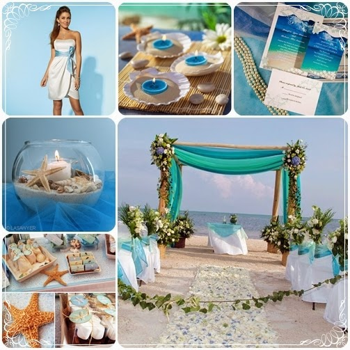 beach-wedding-theme-ideas